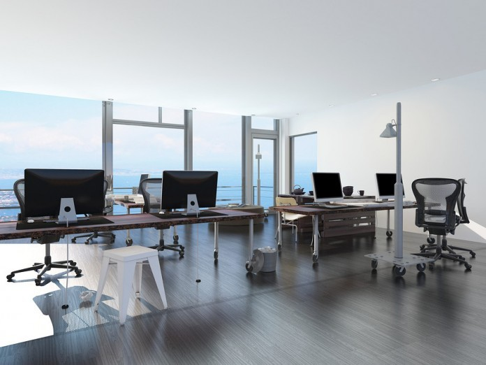 Benefits of adhering to professional commercial cleaning
