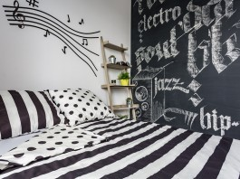 The important things to consider when redecorating your bedroom