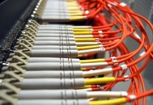 Data cable installations – An efficient and effective technology