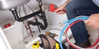 Drain repair secrets for homeowners