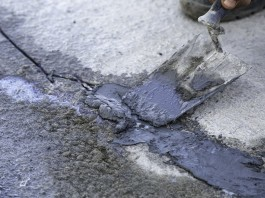 Reasons to opt for a durable concrete sealer