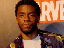 Black Panther gaining early traction set to be defining cinematic moment