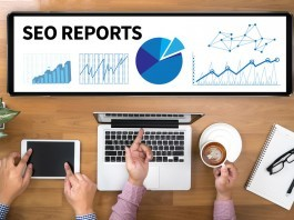 Improve SEO rankings and site speed in 2018