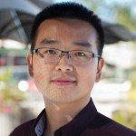 Michael Zhou