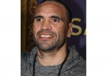 Anthony Mundine speaks anti-gay views after quitting reality show