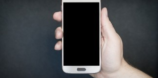Future Android phones will embrace some iPhone features