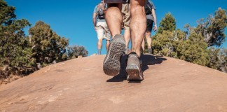 How to fight varicose veins and regain your confidence