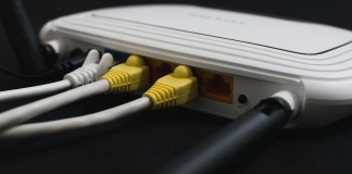 tips good broadband new home