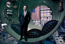 South Australian batteries thanks to Elon Musk