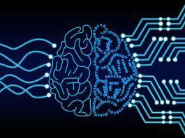 Preparing digital marketing for an Artificial Intelligence-driven future
