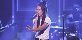 Amy Shark among 2018 APRA Awards nominees named