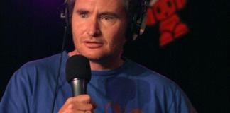 Dave Hughes responds to Gogglebox insult