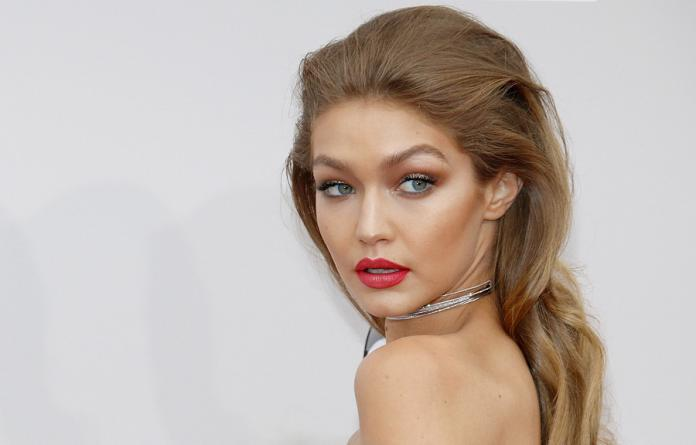 The secrets to the success of Bella and Gigi Hadid