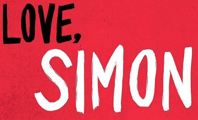 Love, Simon could be changing Hollywood culture