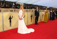 Margot Robbie says that Neighbours prepared her for Hollywood