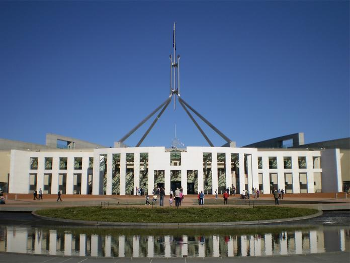 The key issues in parliament's corporate tax cut debate