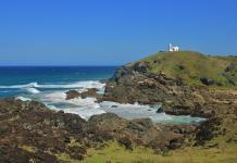 5 reasons to invest in house and land packages in Port Macquarie