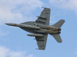 Fears that Australian airstrike killed Iraqi newlyweds