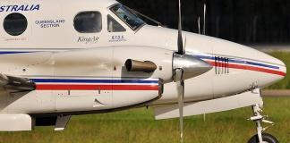 Royal Flying Doctor Service gets funding rescue