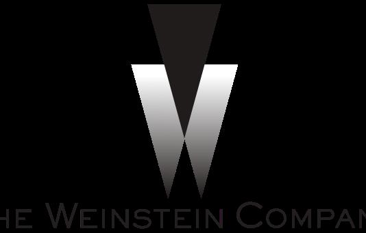 Weinstein Company employees free to speak