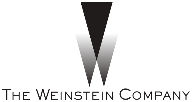 Weinstein Company employees free to speak