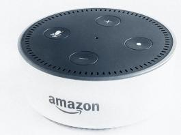 Amazon has a solution to Alexa's creepy laugh