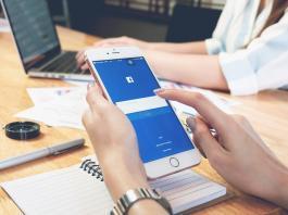 Facebook custom audiences in business