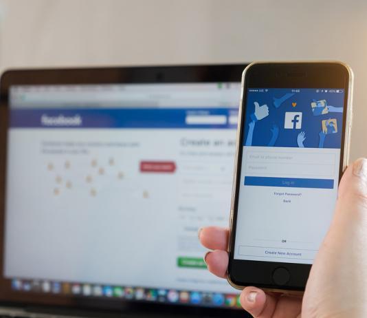 Facebook is under fire