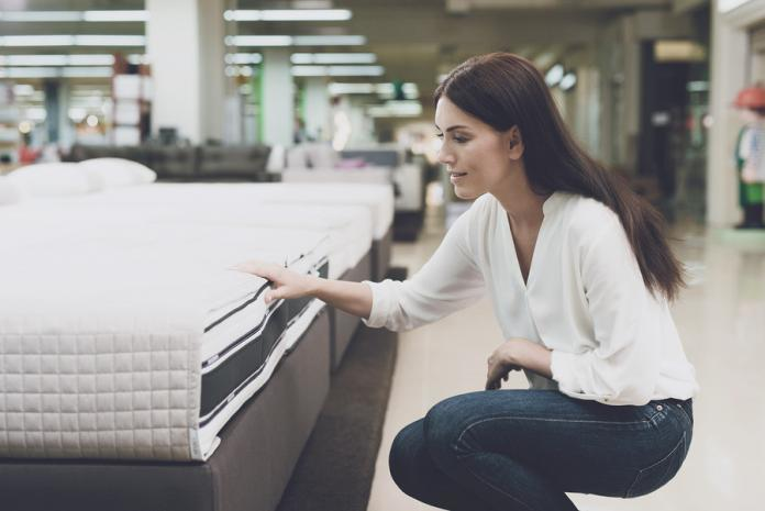 buying a mattress tips to help what to look for