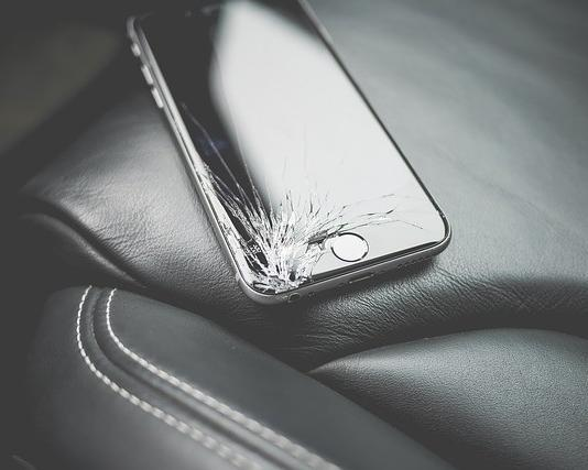 The 7 most frustrating causes for an iPhone repair
