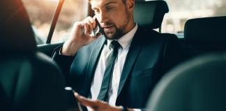 Update Your Conventional Business Style with These Apps in 2018
