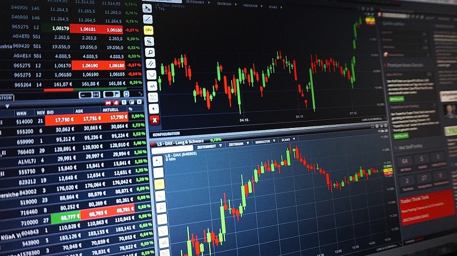 Developing a profitable trading strategy in the Forex market