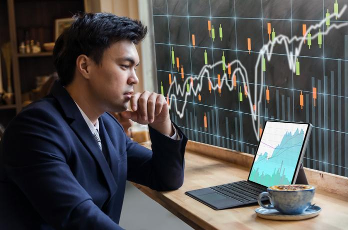 5 things you must know before starting forex trading