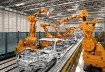 An overview of industrial automation and how it benefits business