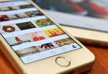 Strengthen your social media marketing campaign with Instagram