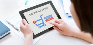 Government proposes tax on online purchases from overseas