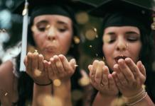 Top 5 reasons you should pursue a master's degree