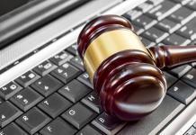 Top online auction sites