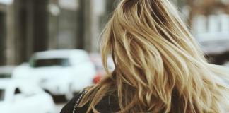 Where to get the best Japanese Shiseido Hair Straightening in Sydney