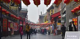 China bans video parodies