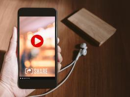 Top features to include when launching a YouTube clone