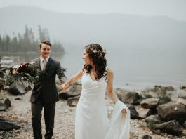 Make your wedding a unforgettable day