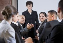 Good practices for workforce management