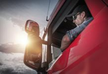 3 must-have pickup truck accessories