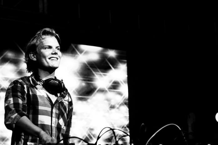 'No criminal suspicion' confirmed over Avicii death