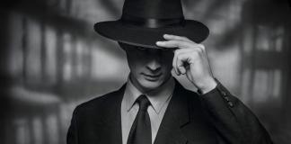 Black-Hat SEO strategies to avoid in 2018