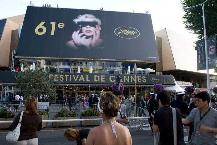 All These Creatures selected for screening at Cannes Film Festival