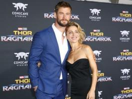 Chris Hemsworth the key to Thor revival in the Avengers