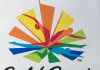 Channel Nine breach Commonwealth Games broadcasting rules