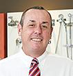 Craig Gemmill